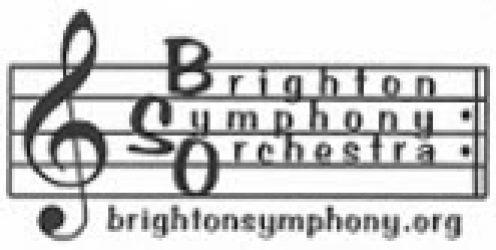 Brighton Symphony Orchestra